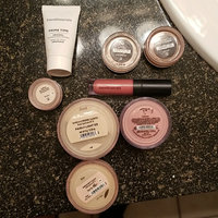 Bare Escentuals bare Minerals Get Started Complexion Kit uploaded by Heather N.