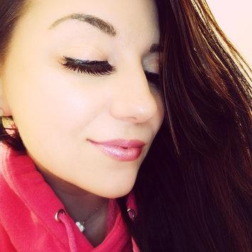 Photo of Huda Beauty Lip Strobe uploaded by Marie D.