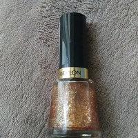 Beauty Brags Revlon Core Nail Enamel - Set of 10 uploaded by KookHee K.