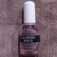 PRO-FX Glowing Nails Nail Color, 1.0 fl oz uploaded by KookHee K.