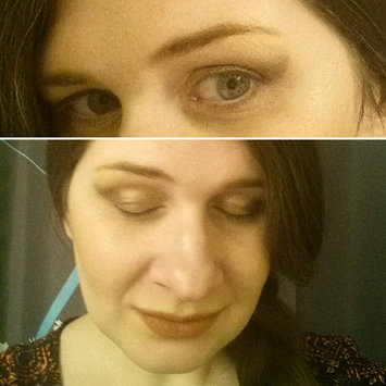 Photo of e.l.f. Smudge Pot Cream Eyeshadow uploaded by Jennifer R.