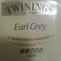 Twinings of London™ Classics Earl Grey Tea uploaded by Däylä N.