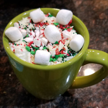 Photo of Swiss Miss Milk Chocolate with Marshmallow Coca Mix uploaded by Addie M.