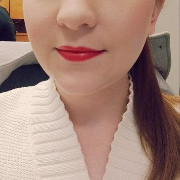 Photo of ULTA Lip Gloss Stain uploaded by Stephanie B.