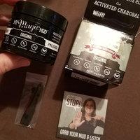 My Magic Mud Detoxifying Tooth Powder, 3 Oz uploaded by Kerri R.
