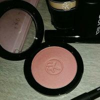 Sonia Kashuk Beautifying Blush uploaded by Sean W.