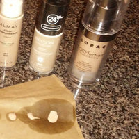 Almay Clear Complexion Makeup uploaded by Amber C.