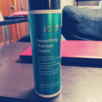 Photo of pura d'or Scalp Therapy Shampoo uploaded by Shontay B.