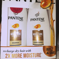 Pantene Pro-V Repair & Protect 2 in 1 Shampoo + Conditioner uploaded by Yvette B.