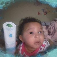 Live Clean® Baby Gentle Moisture Baby Lotion uploaded by Jennifer L.