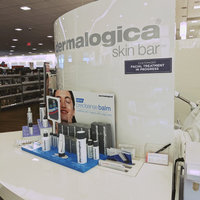 Dermalogica 6-ounce Daily Microfoliant uploaded by Natalie H.