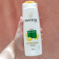 Pantene Pro-V Reinforcing Anti-Breakage Conditioner uploaded by Mi 🌹.
