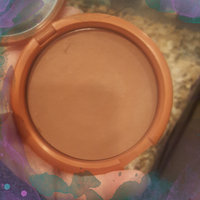 Estée Lauder Bronze Goddess Bronzer uploaded by Randi N.