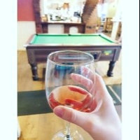 Barefoot White Zinfandel uploaded by R A.
