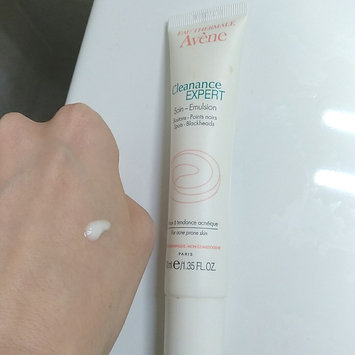 Photo of Avene Cleanance Expert, 1.35 oz uploaded by Julia C.