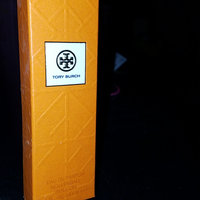 Tory Burch Eau de Parfum Rollerball uploaded by harshada S.