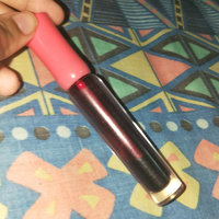 Etude House Dear Darling Oil Tint uploaded by Alifah I.