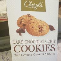 Cheryl's Cookies uploaded by Semaria S.