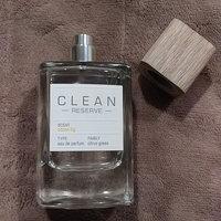 CLEAN Reserve Blonde Rose Eau de Parfum Spray uploaded by KookHee K.