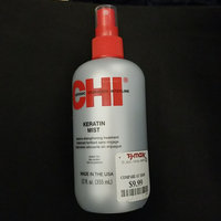 CHI Keratin Mist Leave-In Strengthening Treatment uploaded by Luana L.
