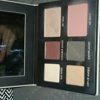 LORAC LA Palette Downtown LA uploaded by Kala G.