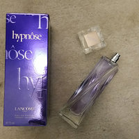 Lancôme Hypnôse Eau de Parfum Spray uploaded by Luana L.
