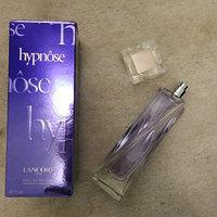 Lancôme Hypnôse Eau De Parfum Spray uploaded by Luana L.