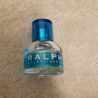 Ralph Lauren Ralph Eau De Toilette Spray for Women uploaded by Luana L.