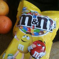M&M'S® Peanut Chocolate uploaded by Malak R.