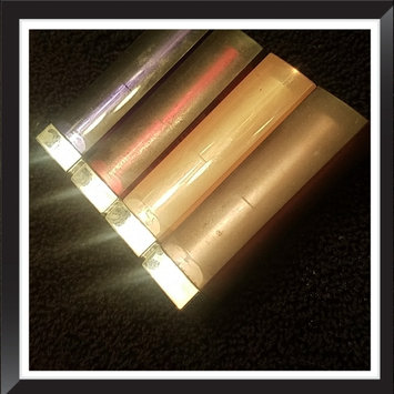 Photo of Rimmel London Moisture Renew Lipstick uploaded by Maribel A.