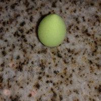 Beautyblender Micro Mini uploaded by Daphne W.
