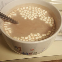 Swiss Miss Rich Chocolate Hot Cocoa Mix uploaded by Jazmine W.