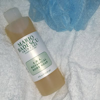 Mario Badescu A.H.A Botanical Body Soap uploaded by Areli A.