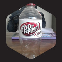 Dr Pepper® Cherry Soda uploaded by Daphne W.