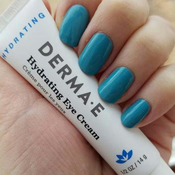Photo of derma e Pycnogenol and Hyaluronic Acid Eye Cream uploaded by Natasha P.