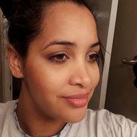 Rimmel London Scandaleyes Retro Glam Mascara uploaded by viviane s.