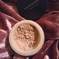 bareMinerals SPF 20 Loose Powder Concealer uploaded by Areli A.
