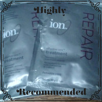 Ion Effective Care Treatment 1 oz uploaded by Janice T.