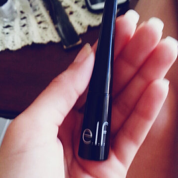 Photo of e.l.f. Expert Liquid Eyeliner uploaded by Yasmil A.