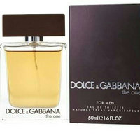 Dolce & Gabbana Pour Femme uploaded by Ikram I.
