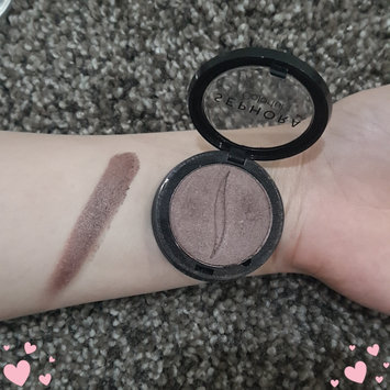 Photo of SEPHORA COLLECTION Colorful Eyeshadow uploaded by Omnya e.