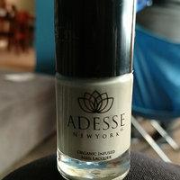 Adesse New York Organic Infused Nail Polish uploaded by Gina G.