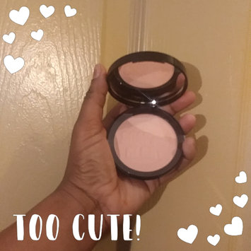 Photo of Soap & Glory Glow All Out uploaded by Antumn M.