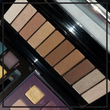 Photo of L'Oréal Paris La Palette Nude uploaded by Rhonda R.