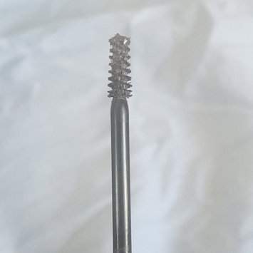 Photo of Essence Make Me Brow Eyebrow Gel Mascara uploaded by Däylä N.