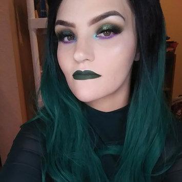 Photo of M.A.C Cosmetic Pro Longwear Paint Pot uploaded by Jennifer W.