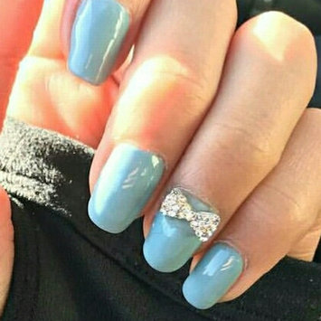 Photo of OPI Nail Lacquer uploaded by Farhin S.