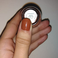 Nail Lacquer - # NL F53 A-Piers To Be Tan by OPI for Women - 0.5 oz Nail Polish uploaded by Tiffani B.