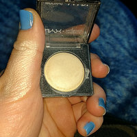 NYX Baked Shadow uploaded by Gina G.