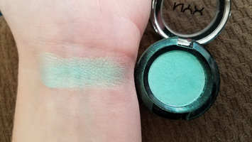 Photo of NYX Prismatic Shadows uploaded by Larkin M.